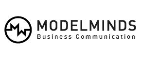 Modelminds
