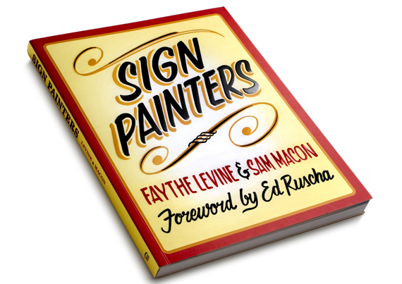 Sign-Painters-LEDE570