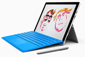 VN_surfacepro4small