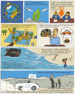 klimaatverandering1web