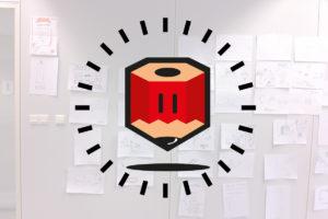 Visual-notes-web
